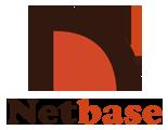 Netbase Web Solutions